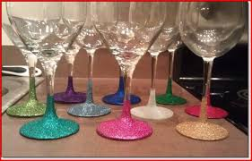 Craft For Home Decor Easy Diy Crafts For Home Decor Kristal Project Edu Hash