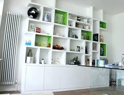 designer shelves designer book shelves designer bookshelves designer wooden shelf