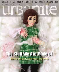 december 2010 by urbanite llc issuu