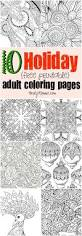 166 best free coloing pages images on pinterest coloring books