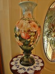 Antique China Vases 376 Best Porcelain Vases Images On Pinterest China Painting