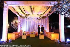 Regal Home And Garden Decor 5 Marriage Garden Decoration Ideas For Outdoor Weddings