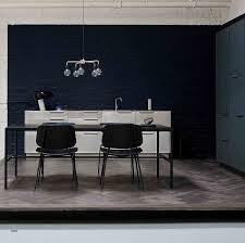 modele de bureau bureau mobilier de bureau moderne design bureau design apple