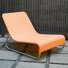 Modern Patio Lounge Chair Modern Outdoor Lounge Chair Benefits Of Outdoor Lounge Chairs