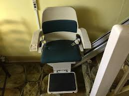 Stannah Stair Lift For Sale by Stannah Stair Lift In Guildford Surrey Gumtree