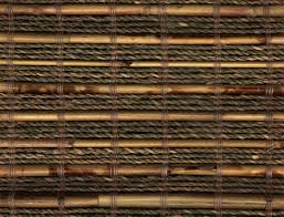 Shortening Faux Wood Blinds Decorating Douglas Bamboo Blinds By Levolor Blinds For Window