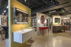 showrooms allied kitchen bath