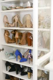 operation closet organization shoes wellesley u0026 king