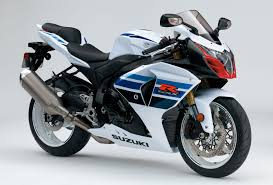 2013 suzuki gsx r1000 commemorative edition review