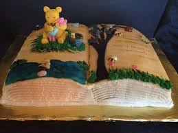 winnie the pooh baby shower cake cake theater upcoming cake