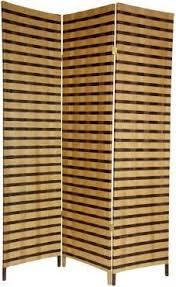 Quatrefoil Room Divider Mediterrandian Style Decorative Room Divider At 6ft Tall Room