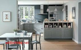 plan de travail separation cuisine sejour meuble separation cuisine avec bar separation cuisine 0 meuble de