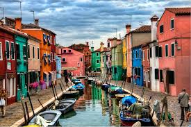 burano italy top quality wallpapers