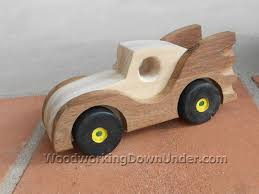 Wooden Toys Plans Free Trucks by Best 25 Wooden Toy Cars Ideas On Pinterest Wooden Children U0027s