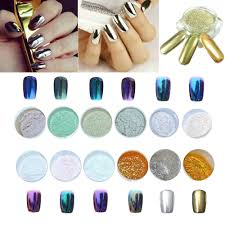 online buy wholesale chrome nail polish colors from china chrome