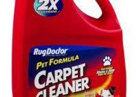 rug doctor carpet cleaner solution msds carpet vidalondon