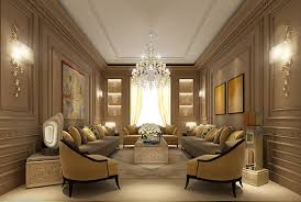 home interior design pictures dubai ions luxury interior design dubai interior design company in uae