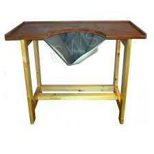 Woodworking Bench South Africa by Woodworking Bench For Sale South Africa Image Mag
