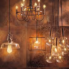 British Home Stores Lighting Chandeliers Lights U0026 Lighting Ideas Debenhams