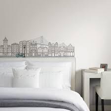 bedroom decorating ideas hipster interior design