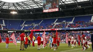 report new york red bulls announce seat reduction plan to meet