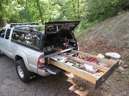 hunting truck ideas 3 bunk bed plans with stairs bunk bed plans with stairs