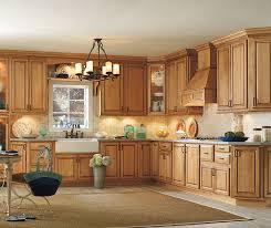kitchen furniture vancouver vancouver maple palomino artisan glazing