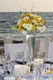 Table Flower Arrangements 29 Best Center Table Flower Arrangements Images On Pinterest