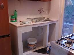 Mobile Bagno In Muratura by Emejing Cucina In Muratura Moderna Progetto Ideas Ideas U0026 Design