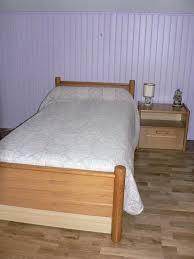 chambre à coucher d occasion lit gautier d occasion chambre gautier 1 personne occasion chambre