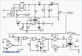 1965i on sound system wiring diagram apollo smoke detectors series