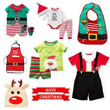 target baby christmas oasis amor fashion