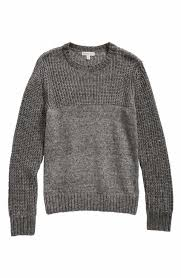 sweater s sale all baby sweaters sale nordstrom