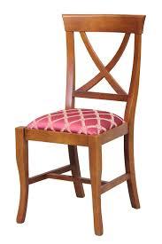 sedie classiche per sala da pranzo sedie tradizionali archivi arteferretto