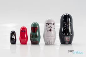 review ppw toys star wars nesting dolls
