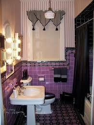 Black Bathroom Floor Tile Best 25 Black Tile Bathrooms Ideas On Pinterest Black Tile
