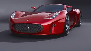 ferrari concept top ferrari wallpapers original preview bcarwallpapers