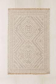 wool rug gleason woven wool rug urban outfitters