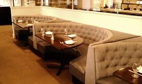 Upholstery San Fernando Valley Www Sfvupholstery Com Upholstery Service San Fernando Valley Ca