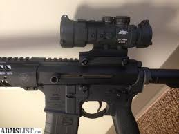 Must Watch 30 Cheap Small by Armslist For Sale Must See 2 Vets Arms Ar 15 Macom For Cheap
