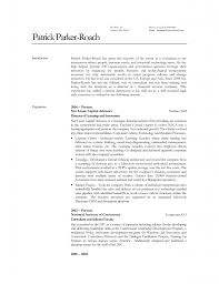Dorothy Parker Resume Leasing Consultant Resume Sample Template Examples