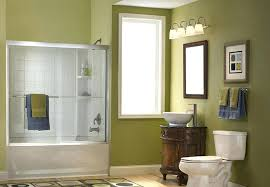 lowes bathroom designer lowes bathroom remodel price home creative ideas