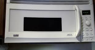 Toaster Oven Repair Advantium Speedcook Oven Repair Part 1 Led Bulb Retrofit Youtube