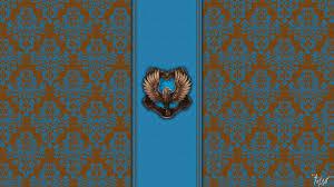 hogwarts halloween hall hd phone background hogwarts house wallpaper ravenclaw by theladyavatar d4ol8xf jpg
