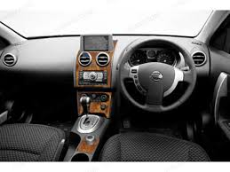 nissan juke grey interior nissan qashqai 2 vehicle accessories 4x4 accessories u0026 tyres