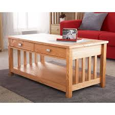 Coffee Table Stands Coffe Table Coffee Table Tv Stand And Coffee Table Combo