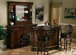 Modern Furniture For Home by Bars For Home Australia Photo Of Home Bars Hoppers Crossing