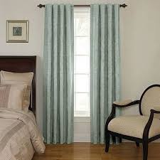 living room curtains sears living room curtains sears living