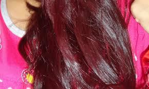sebastian cellophane colors pink unnie shine moist henna wax in cyclamen