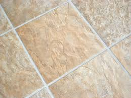 What Do You Need To Install Laminate Flooring Stone Laminate Flooring Houses Flooring Picture Ideas Blogule